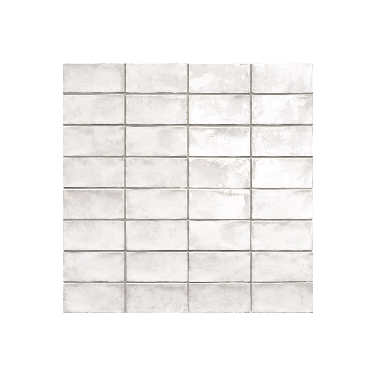 Biarritz Blanco 7.5x15 (caja)