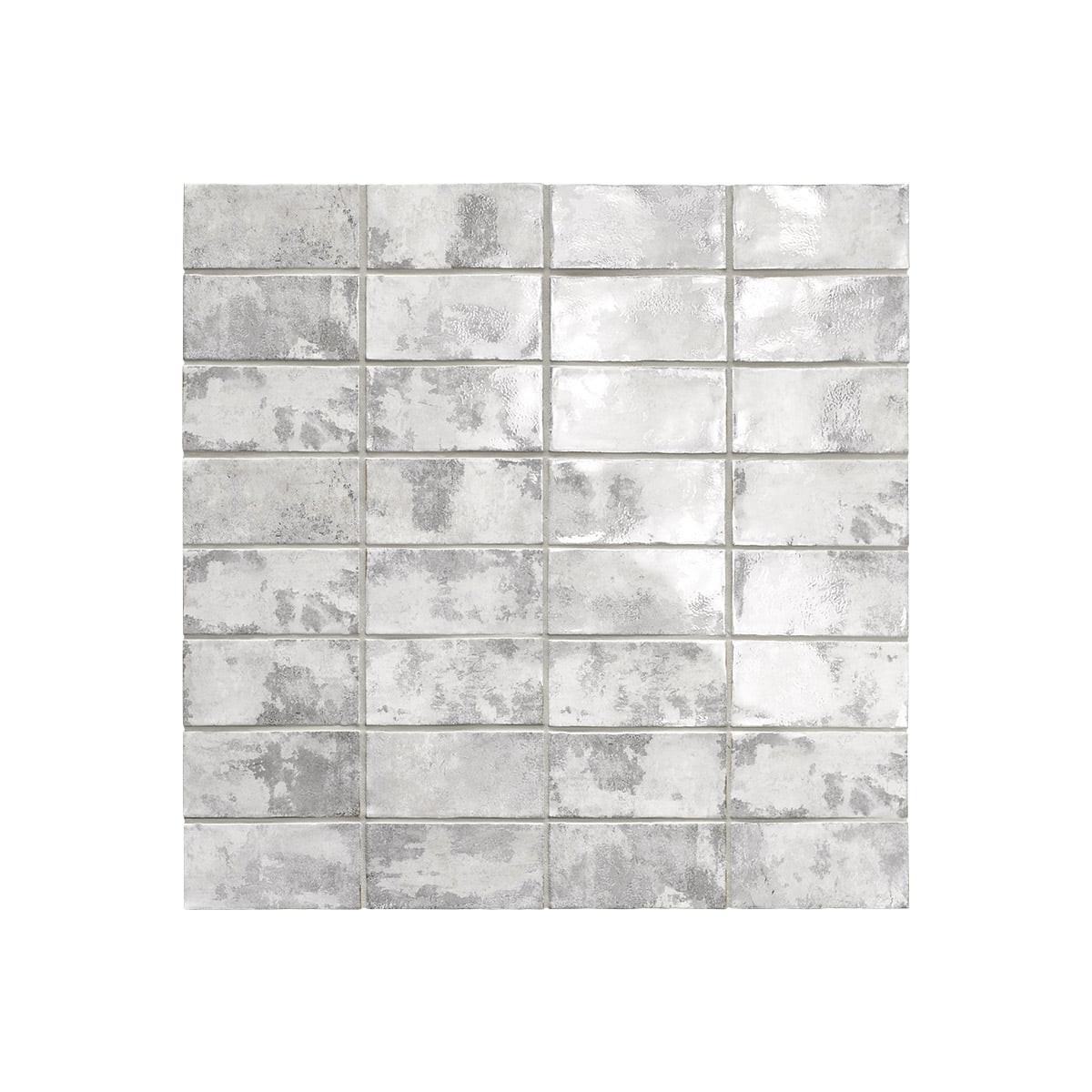 Biarritz Grey 7.5x15 (caja)