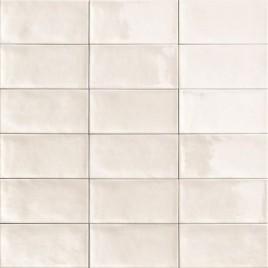Camden Blanco 10x20 (m2) - Colección Camden de Mainzu - Marca Mainzu