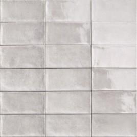 Camden Grey 10x20 (m2) - Colección Camden de Mainzu - Marca Mainzu