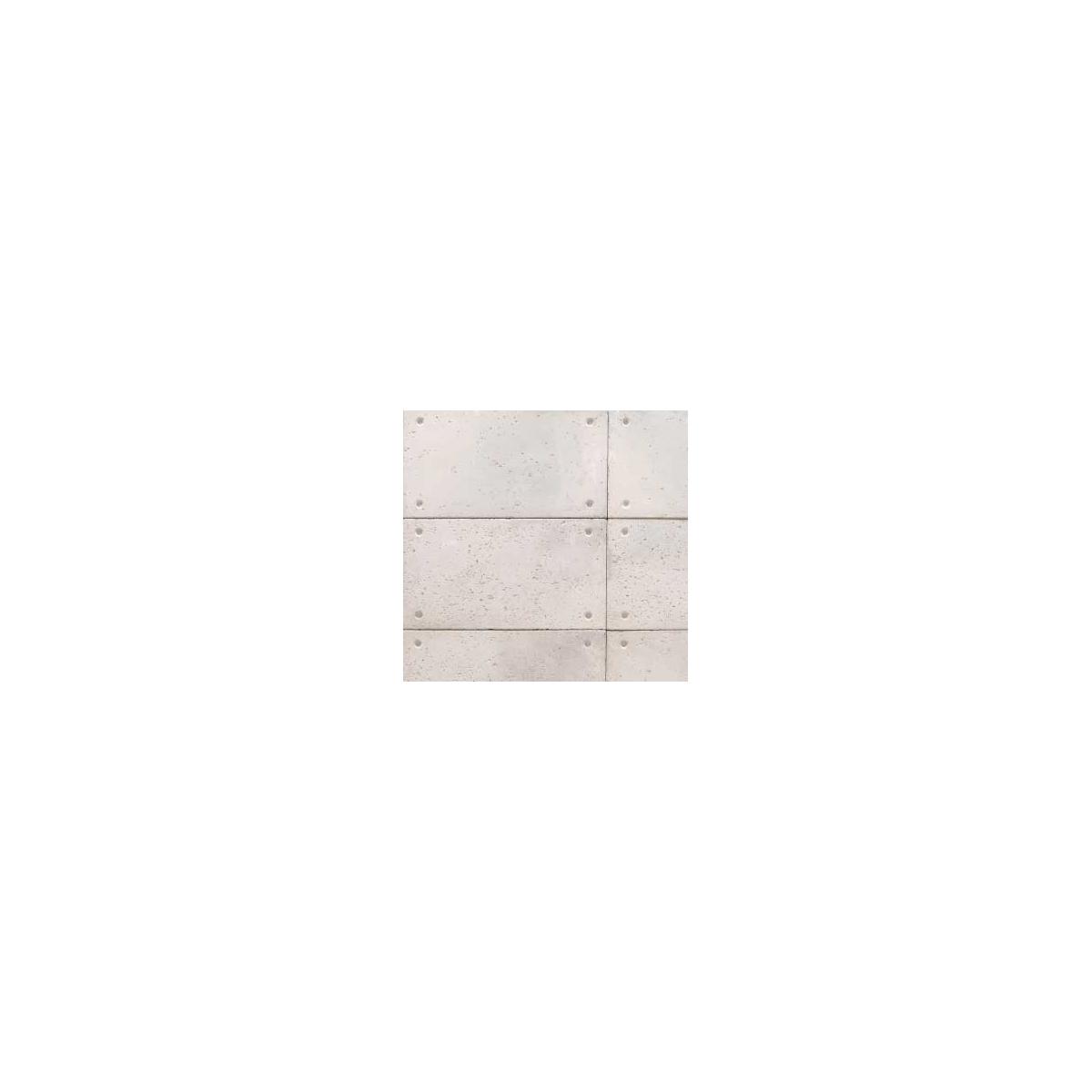 Plaqueta R60 Tokio (Caja 1,1m2)