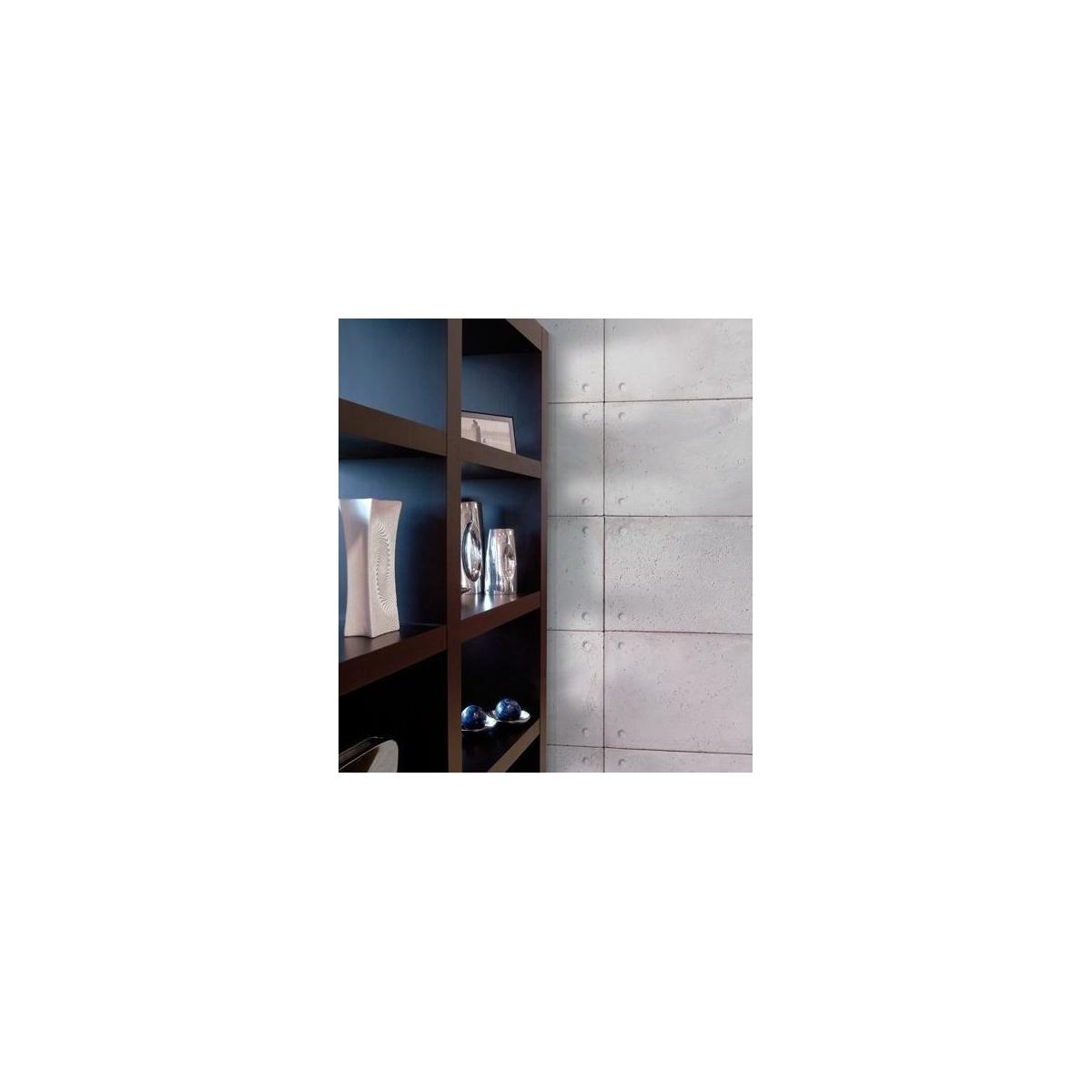 Plaqueta R60 Tokio (Caja 1,1m2) Revesti-Mur
