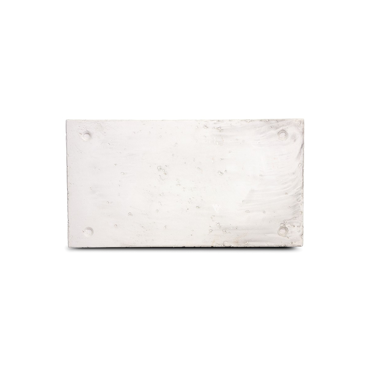 Plaqueta R60 Tokio (Caja 1,1m2) - Revestimiento con Plaquetas de yeso - Marca Revesti-Mur