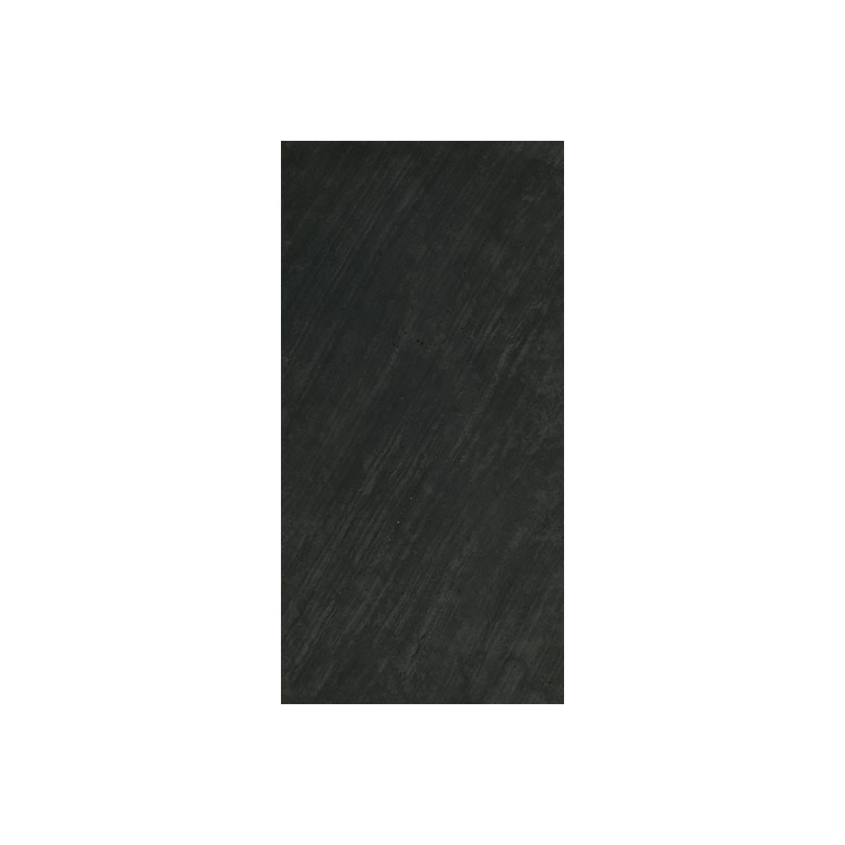 Pizarra natural flexible FT3001 / FS6001 (ud)