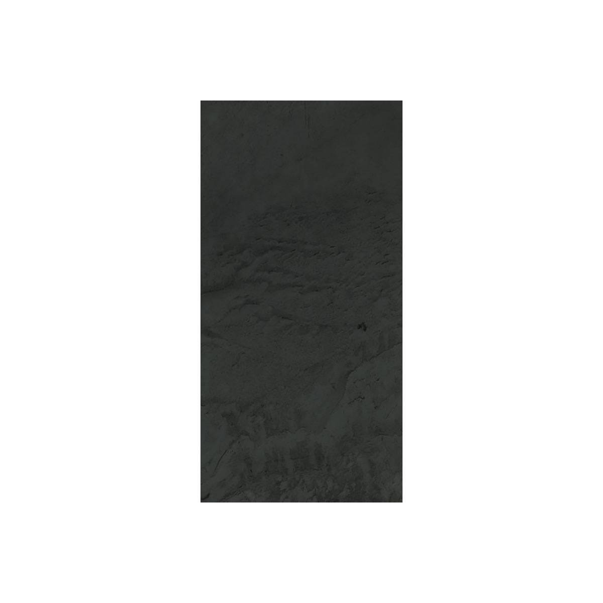 Pizarra natural flexible FT3001 / FS6001 (ud) 0