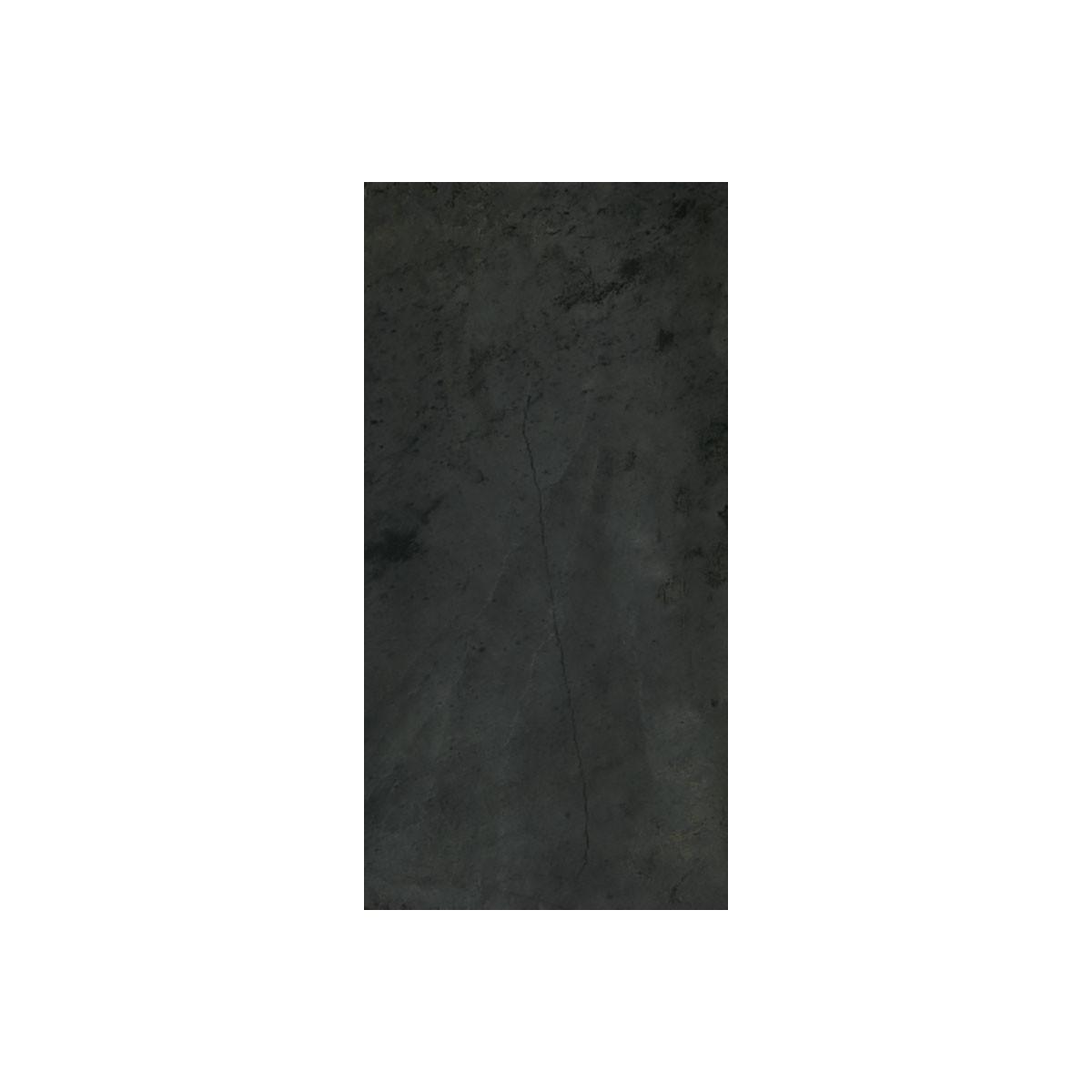 0 Pizarra natural flexible FT3001 / FS6001 (ud)