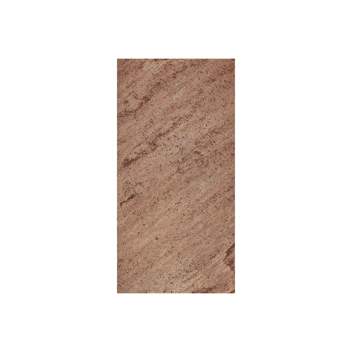 0 Pizarra natural flexible FS6003 / FT3003 (ud)