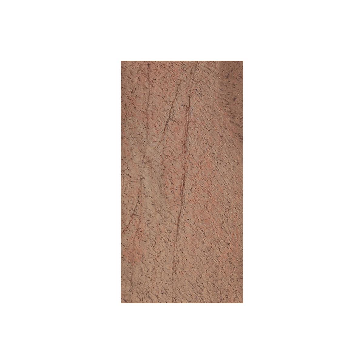 Pizarra natural flexible FS6003 / FT3003 (ud) Revestimiento con Pizarra natural flexible