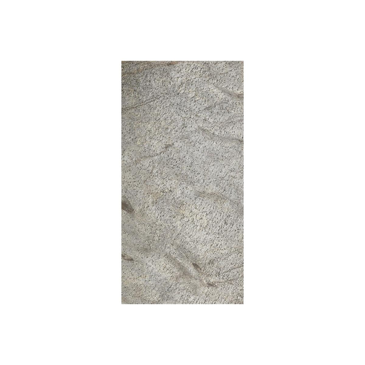 Pizarra natural flexible FS6005 / FT3005 (ud)