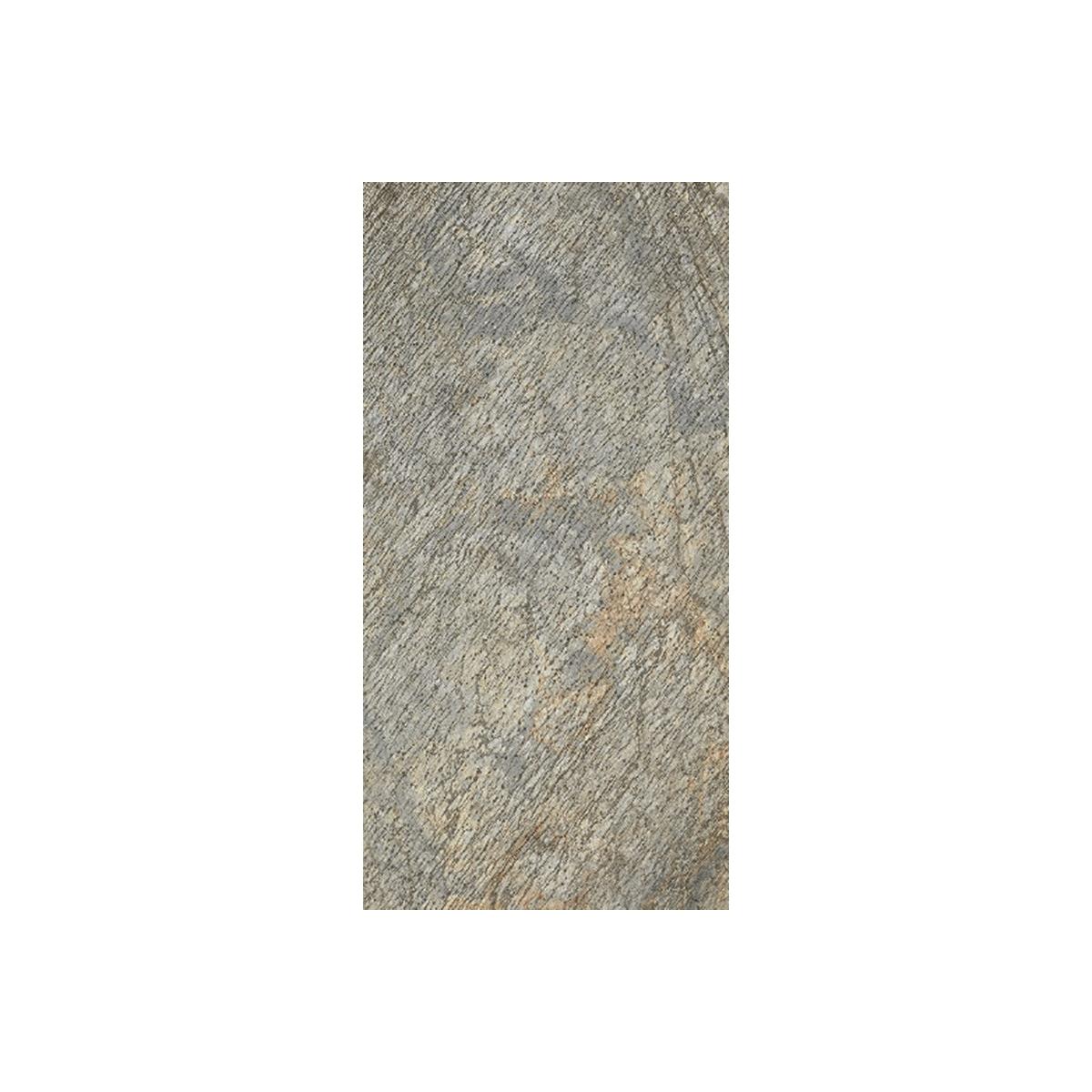 Pizarra natural flexible FS6005 / FT3005