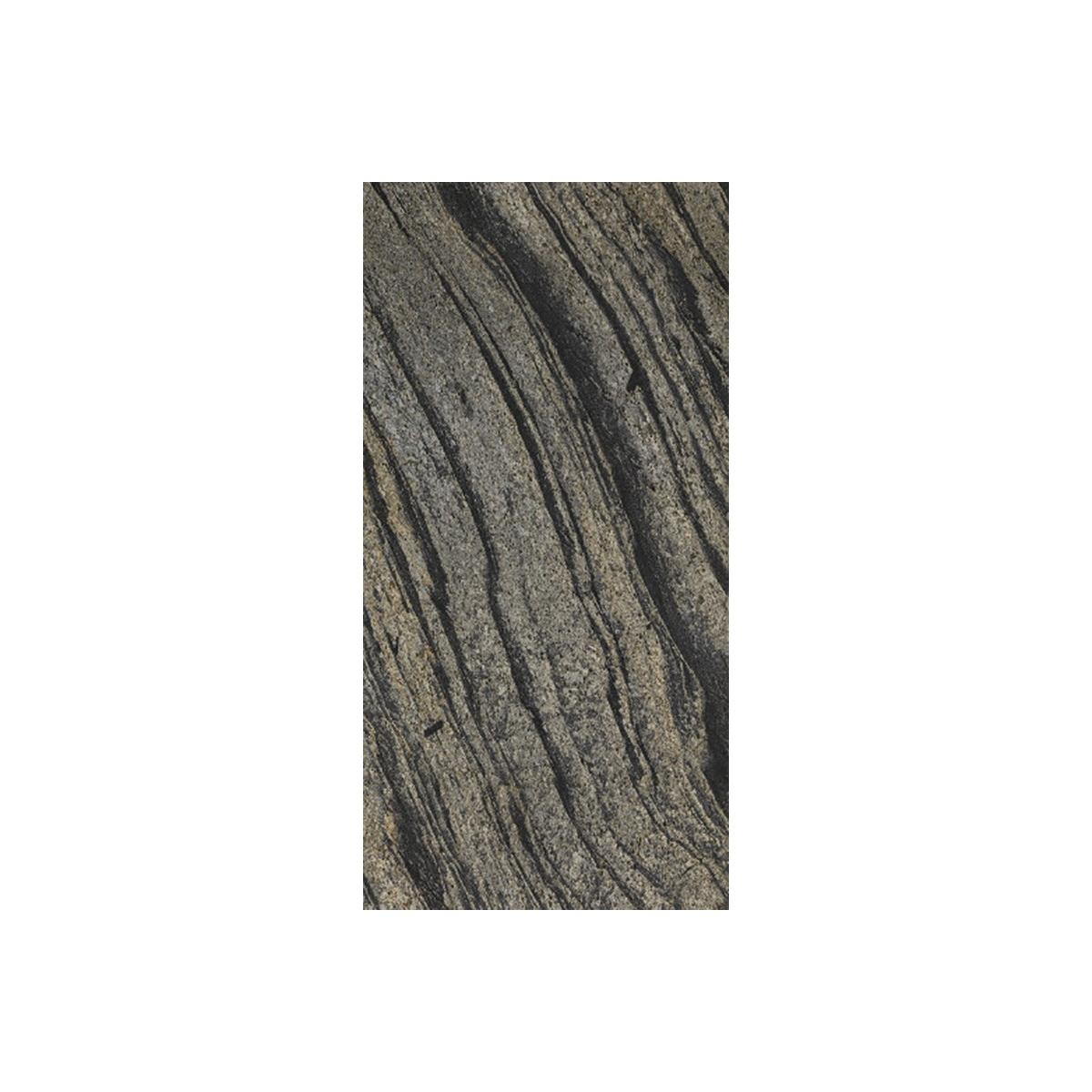 Pizarra natural flexible FS6006 / FT3006 (ud) 0