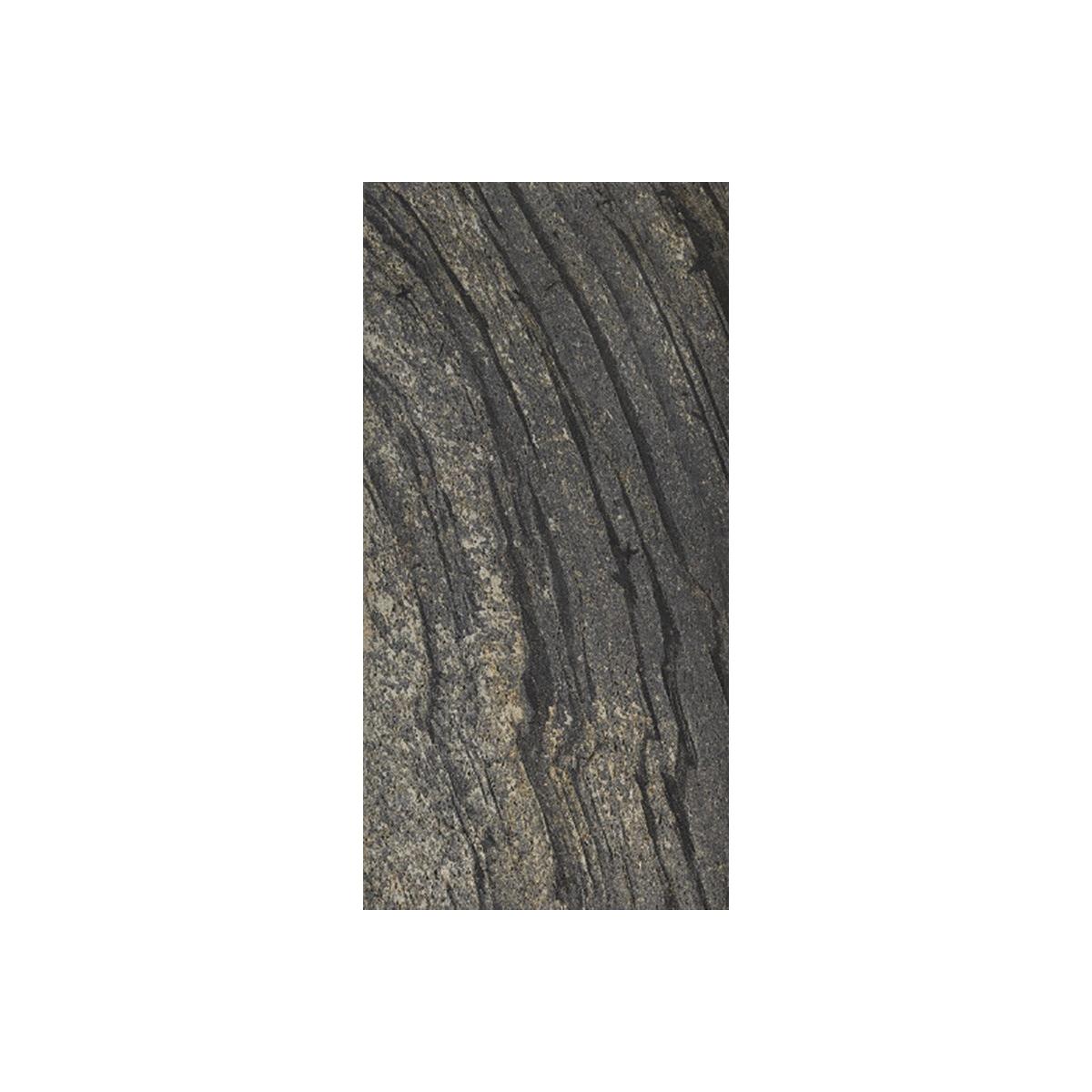 0 Pizarra natural flexible FS6006 / FT3006 (ud)