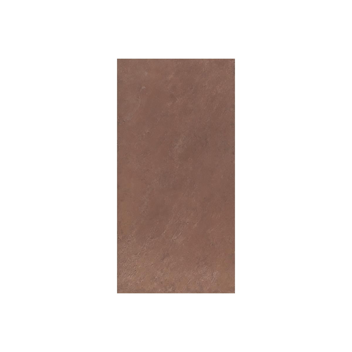 Pizarra natural flexible FS6008 / FT3008 (ud) 0