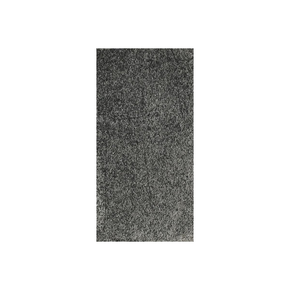 Pizarra natural flexible FS6009 / FT3009 (ud)