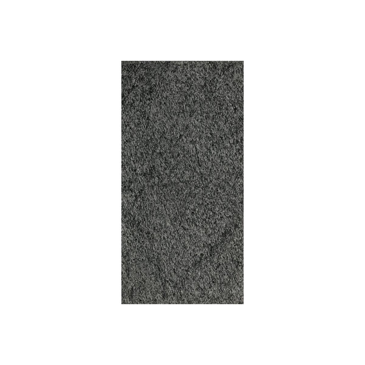 Pizarra natural flexible FS6009 / FT3009 (ud) 0