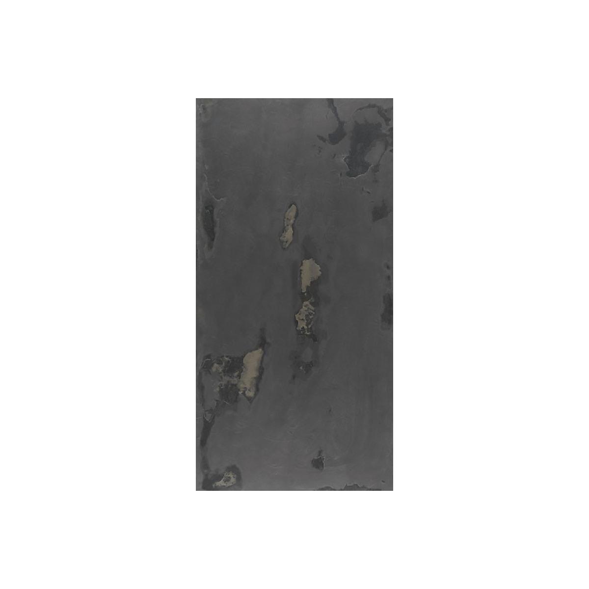 Pizarra natural flexible FS6010 / FT3010 (ud)
