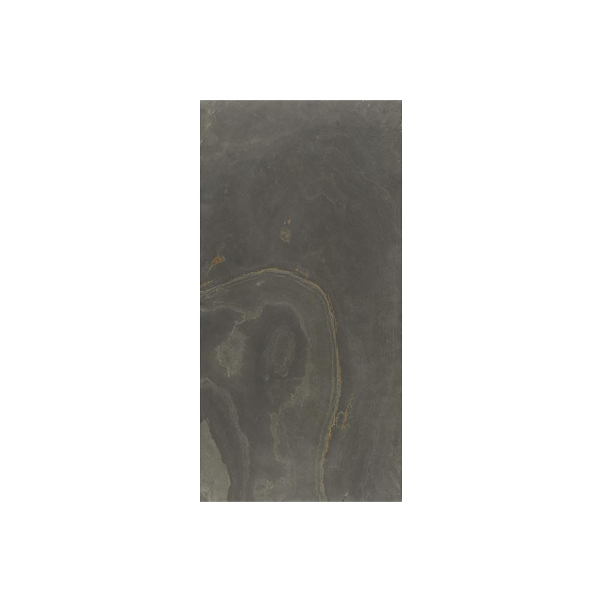 Pizarra natural flexible FS6012 / FT3012 (ud)
