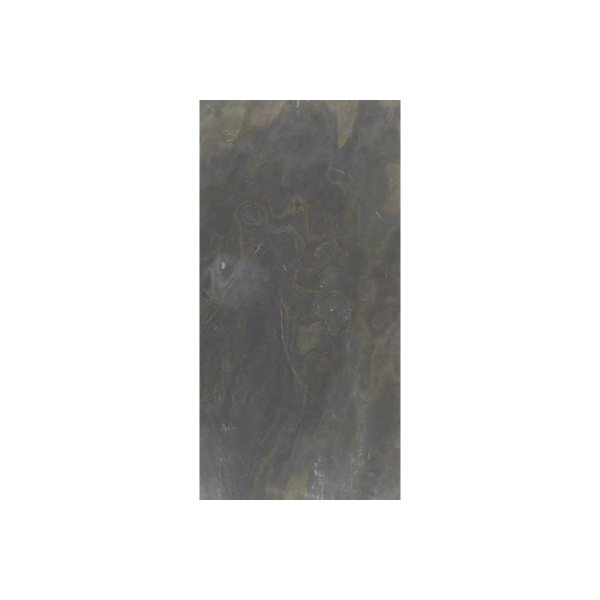 0 Pizarra natural flexible FS6012 / FT3012 (ud)