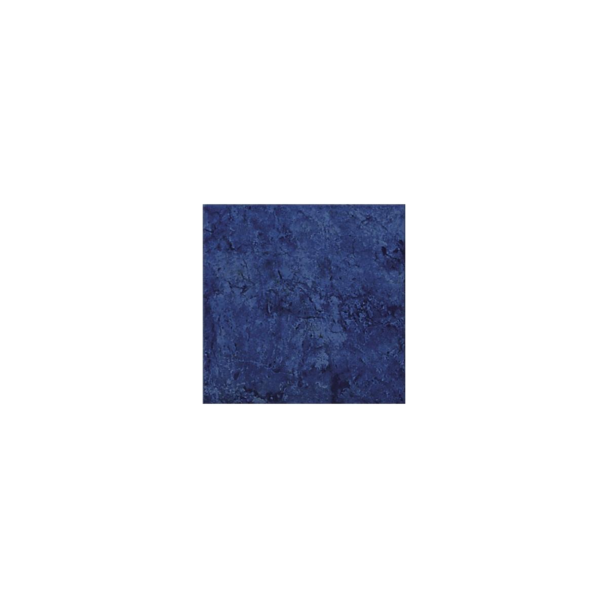 Litos azul 20x20 (m2) - Serie Aveiro - Marca Mainzu