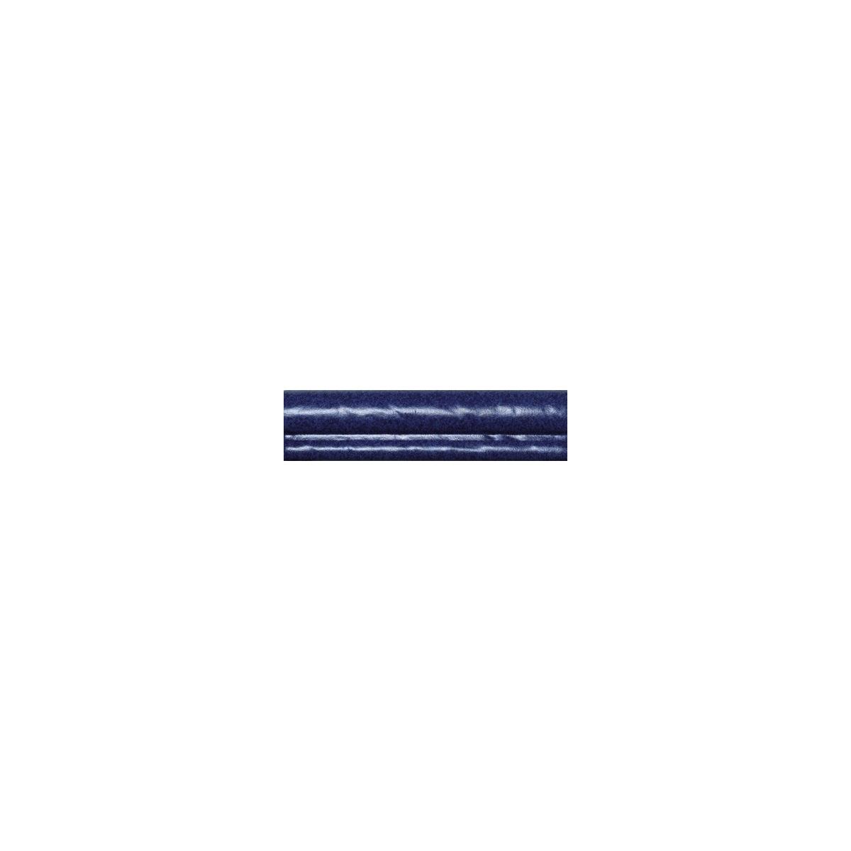 Moldura litos azul - Serie Aveiro - Marca Mainzu