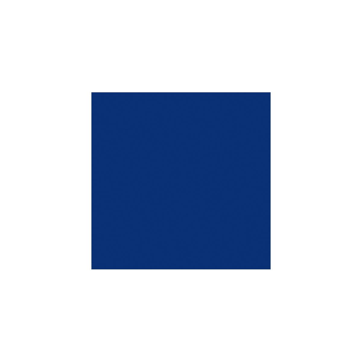 Pavimentos y Revestimientos - Serie Cuarteo Azúl de la marca Mainzu