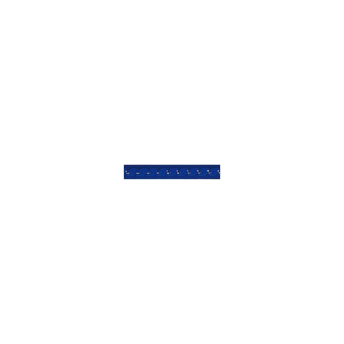 Cordón cobalto - Serie Altea Cobalto - Marca Mainzu