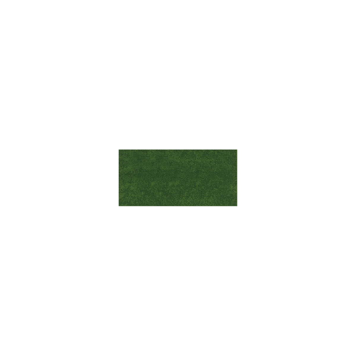 Pavimentos y Revestimientos - Serie Altea Verde de la marca Mainzu