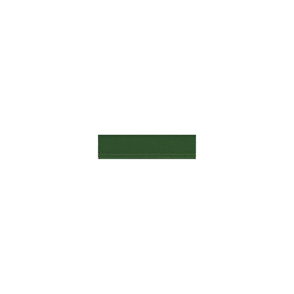 Moldura Verde - Serie Altea Verde - Marca Mainzu