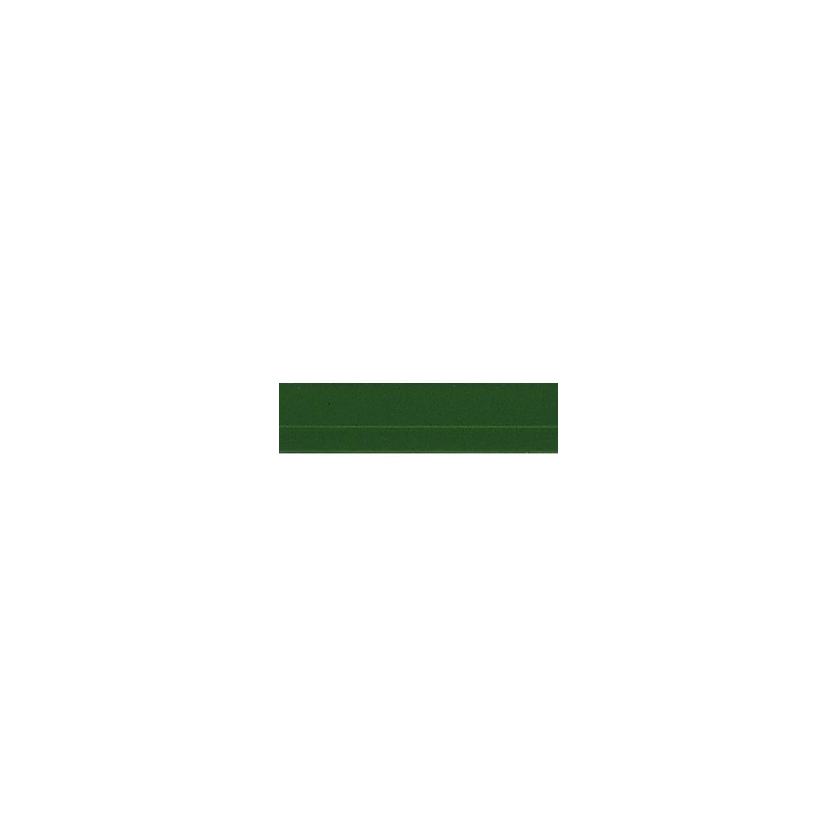 Moldura Verde - Serie Alhambra - Marca Mainzu