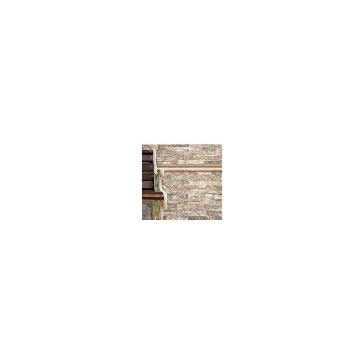 Corinto Beige (Caja de 0.75 m2) Azulejos el Mijares
