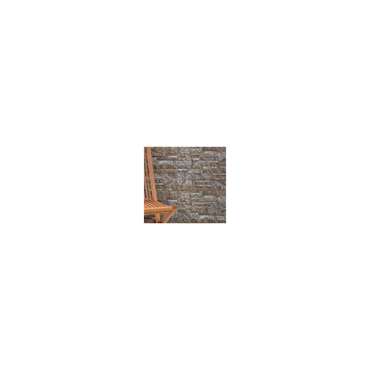 Azulejos el Mijares Corinto Natural (Caja de 0.75 m2)