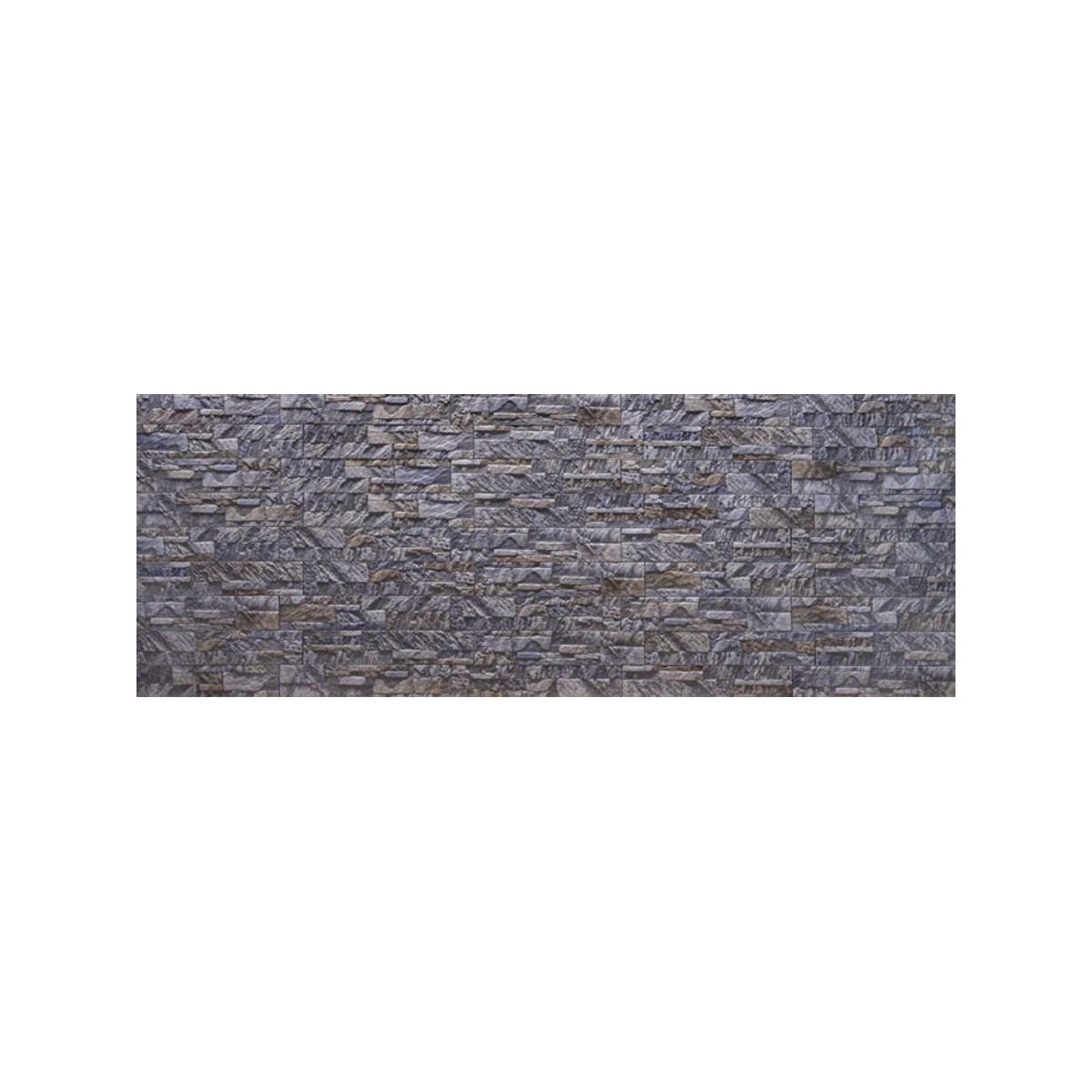 Corinto Gris (Caja de 0.75 m2) Azulejos el Mijares