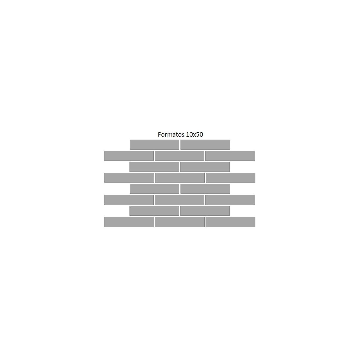 Olimpia Pizarra (Caja de 0.75 m2) Azulejos el Mijares