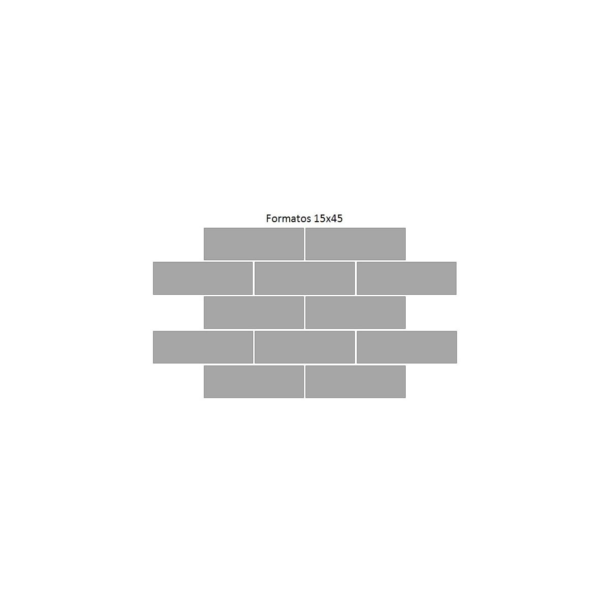 Cuarzo África (Caja de 0.97 m2) Serie Cuarzo África