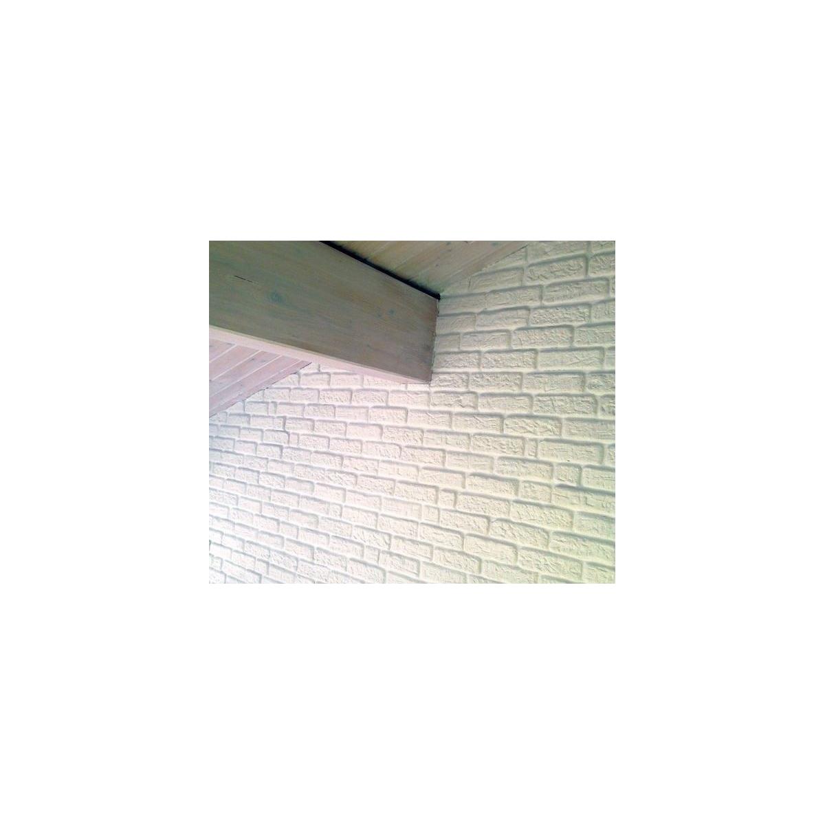Plaqueta ángulo R81 Vitoria Revesti-Mur
