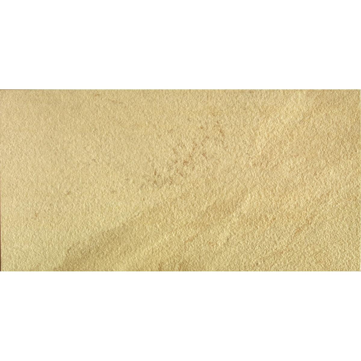 Texturado Nazca (m2) - Serie Texturado - Marca GrecoGres