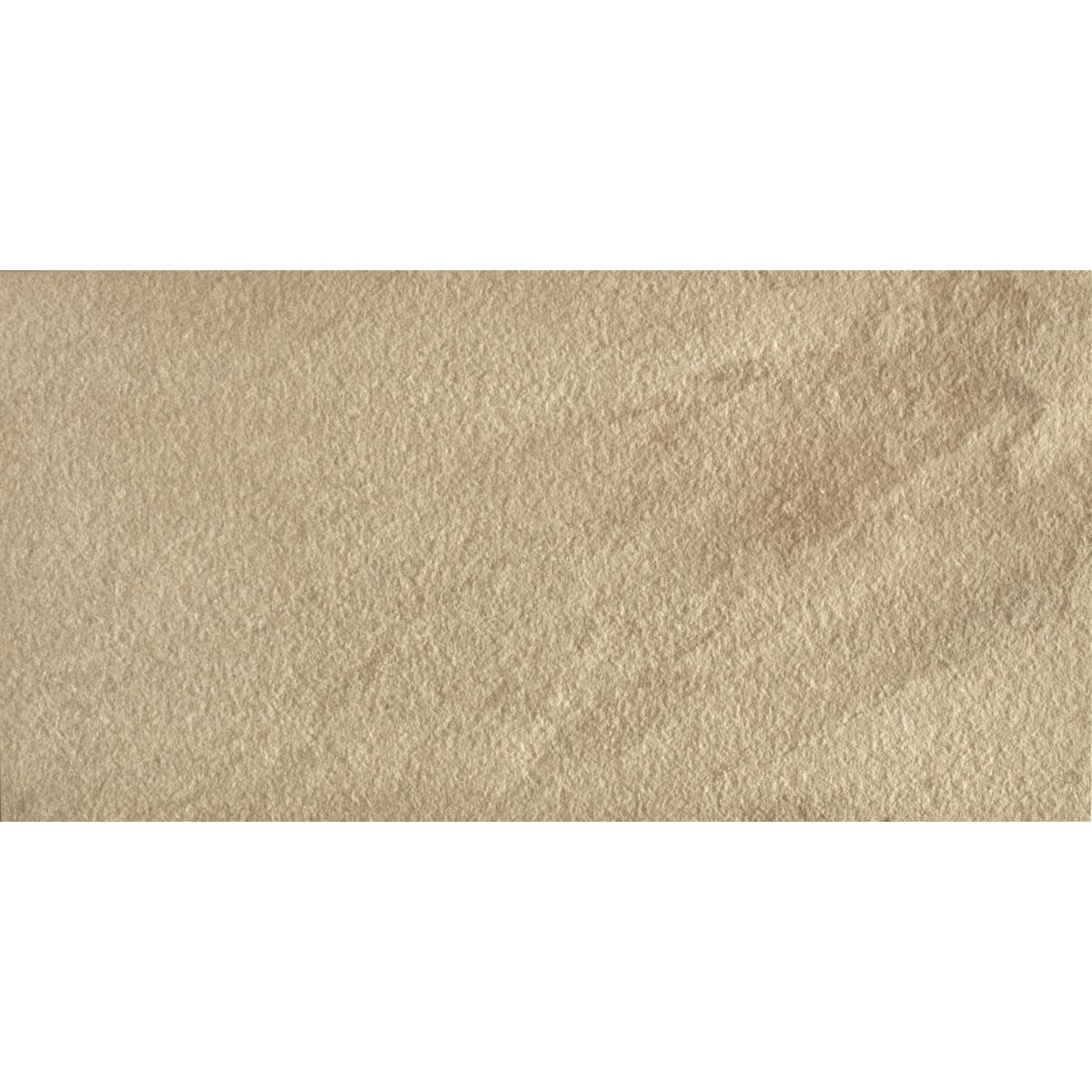 Texturado Libia (m2) - Serie Texturado - Marca GrecoGres