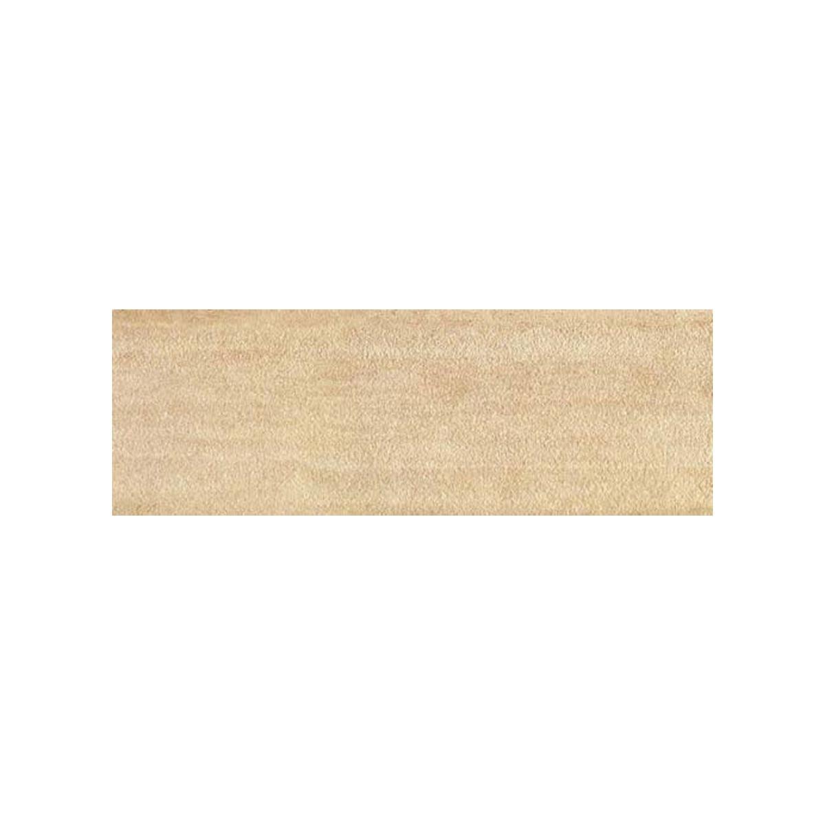 Texturado Kalahari (m2) - Serie Texturado - Marca GrecoGres
