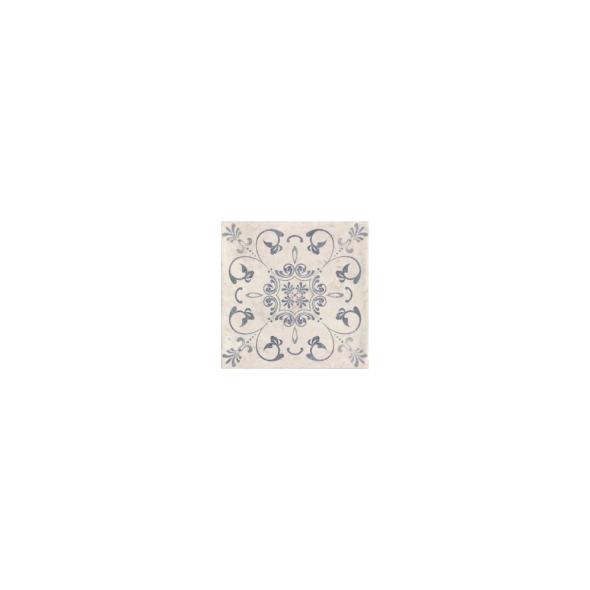 Decor Antiqua (m2) - Azulejos para interiores como Entrada