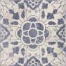 Decor Antiqua (m2) - Azulejos para interiores como Entrada Mainzu