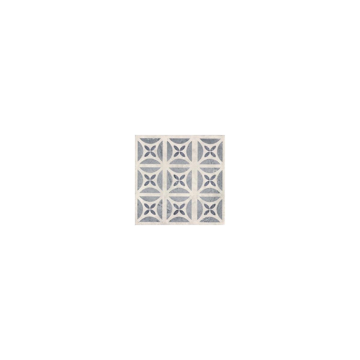 Decor Antiqua (m2) - Azulejos para interiores como Entrada al mejor precio