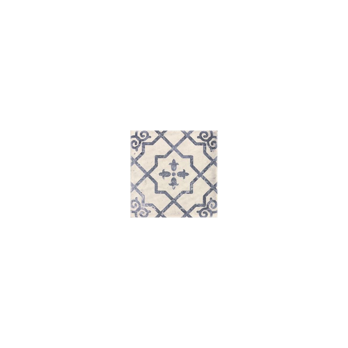 Colección Milano de Mainzu Mainzu Decor Antiqua (m2) - Azulejos para interiores como Entrada al mejor precio