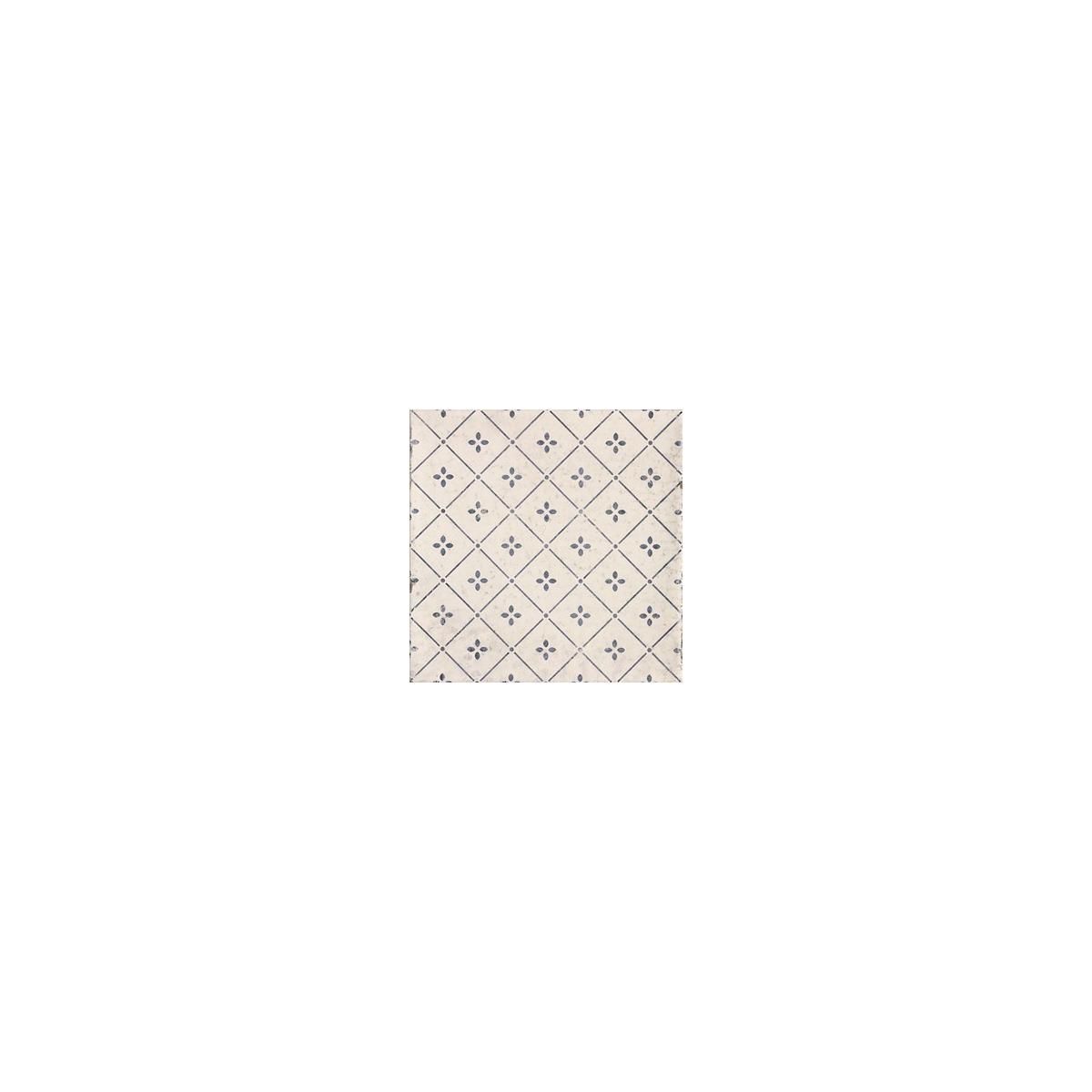 Decor Antiqua (m2) - Azulejos para interiores como Entrada Colección Milano de Mainzu