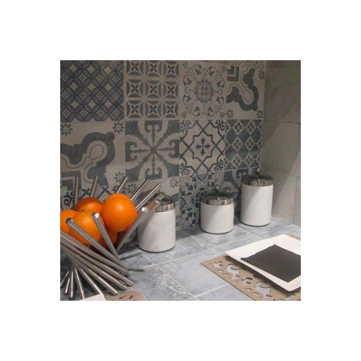 Decor Antiqua (m2) - Azulejos para interiores como Entrada muestras online