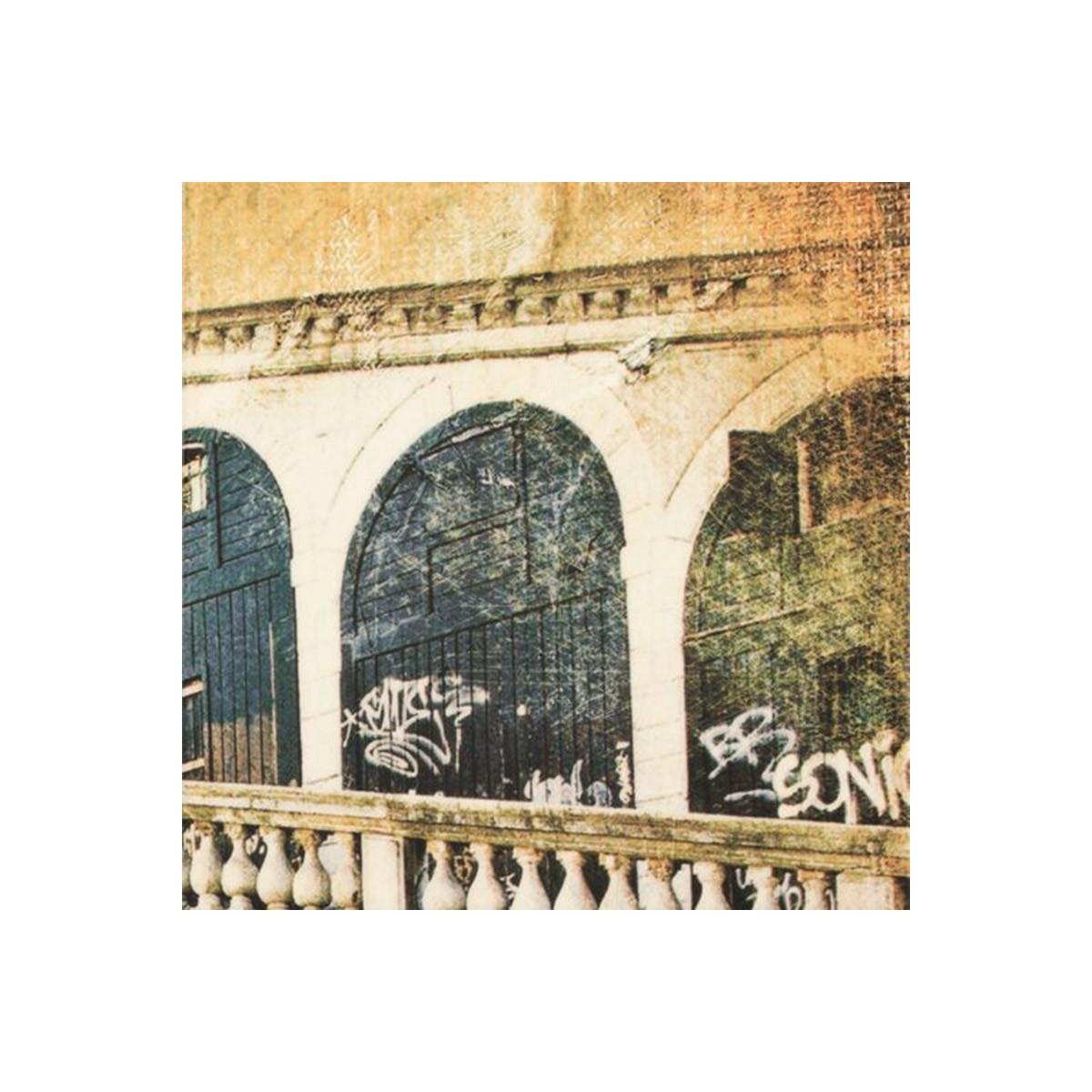 Conjunto Venecia - Milano Decor de Mainzu - Marca Mainzu