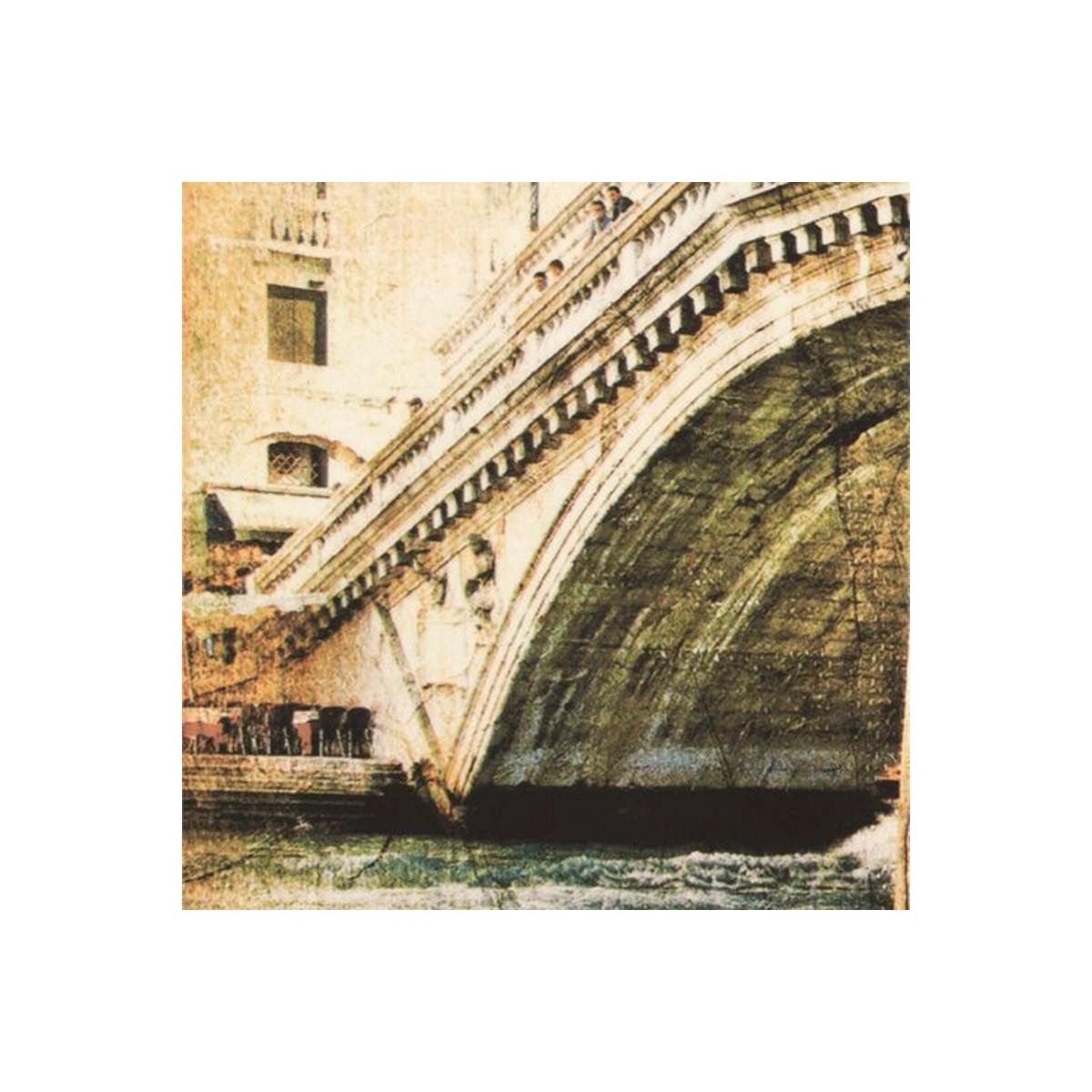 Conjunto Venecia - Losetas para interiores como Salón - Milano Decor de Mainzu