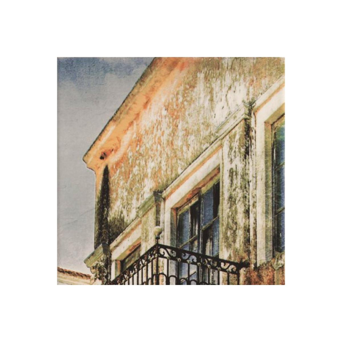 Conjunto Piemonte - Azulejos para interiores como Comercios