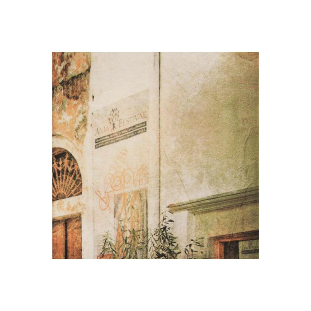 Conjunto Piemonte - Azulejos para interiores como Comercios - Milano Decor de Mainzu