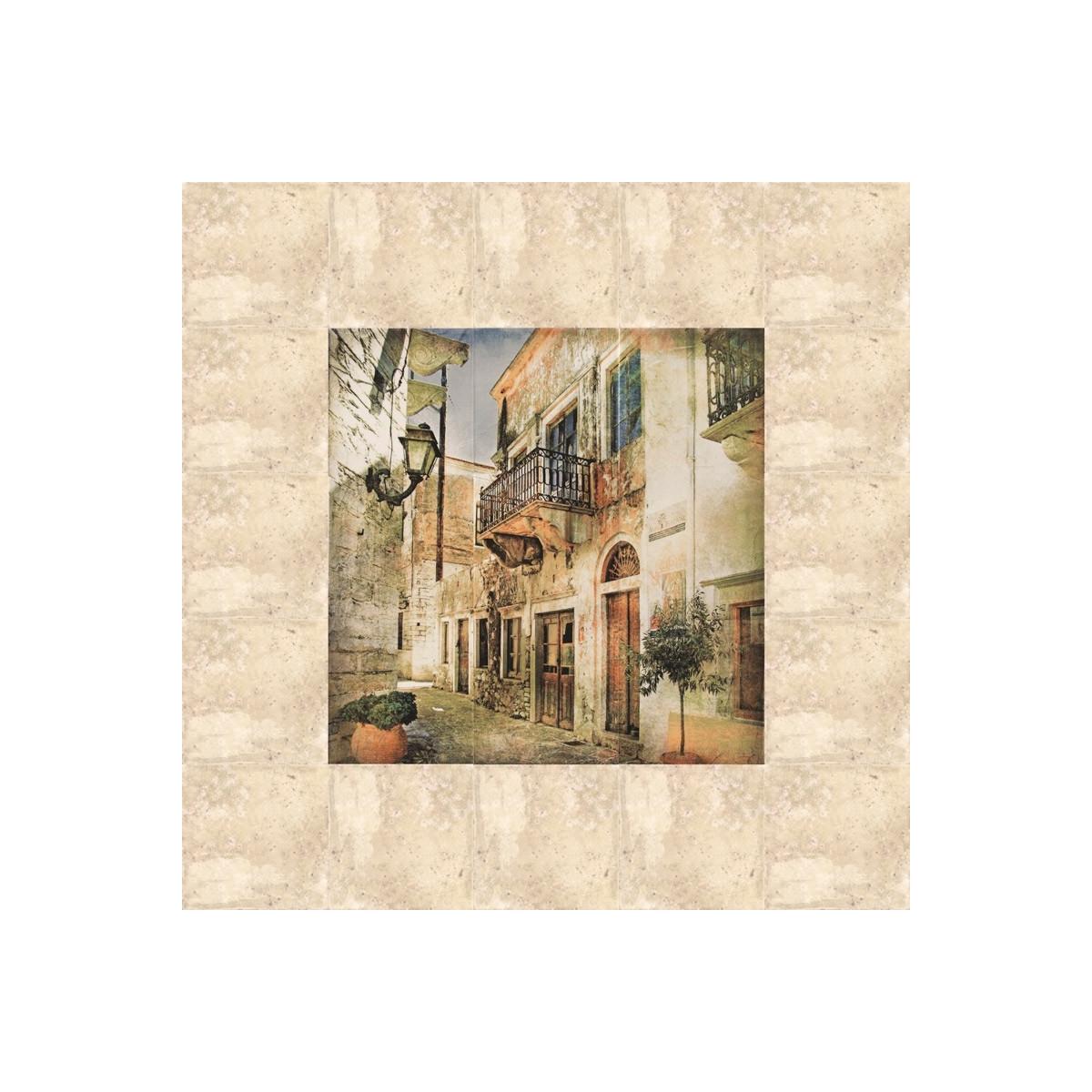 Conjunto Piemonte - Azulejos para interiores como Comercios al mejor precio