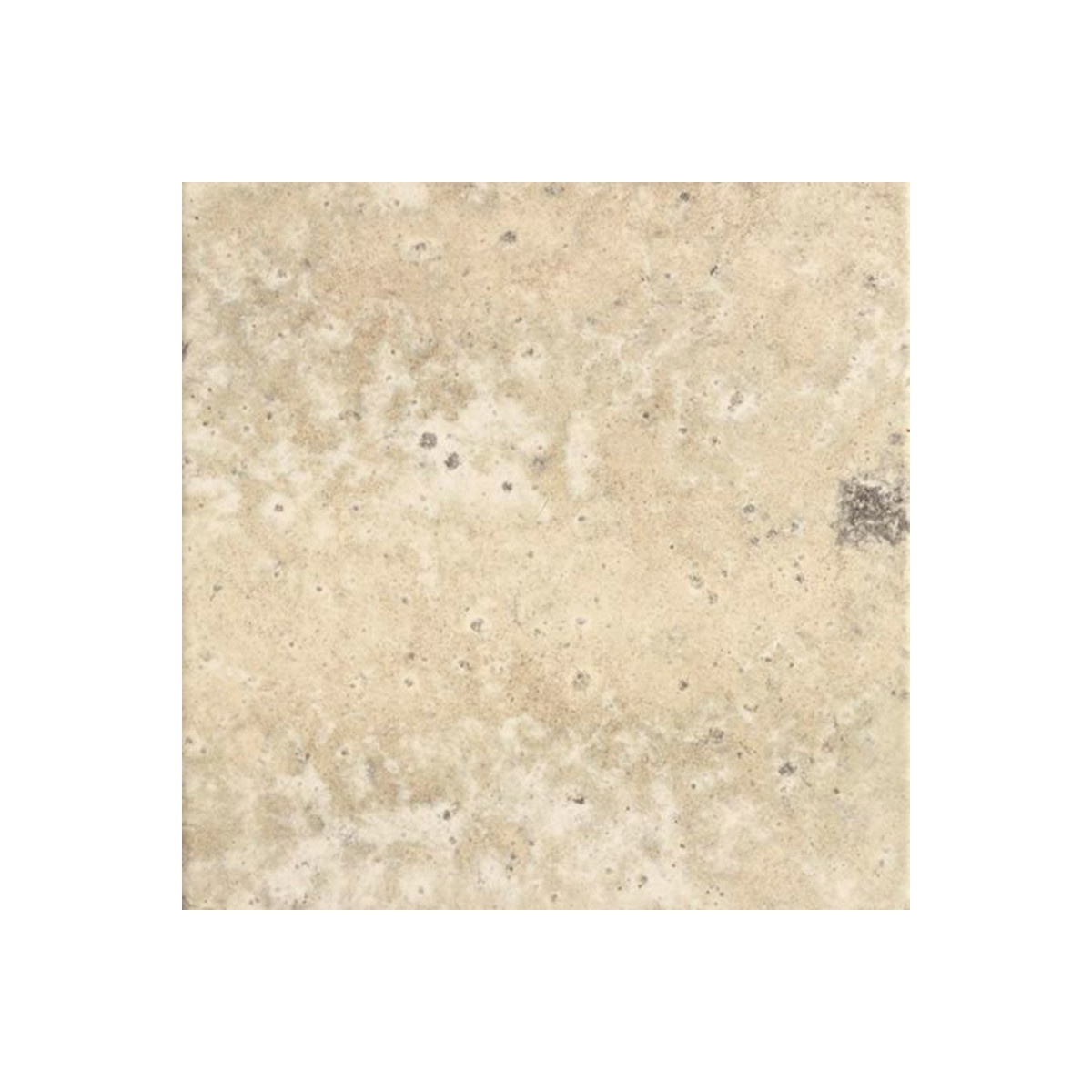 Pavimento Milano Crema (m2)